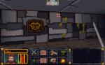 Starting dungeon