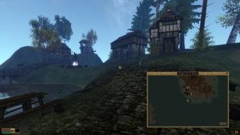 MGE Screenshot 0001