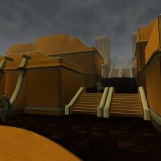 MGE Screenshot 5