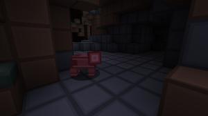 Night pig