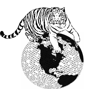 tigerworking1
