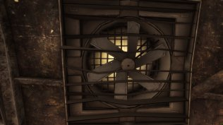 Fallout 3.2017-10-16.23.11.12.303