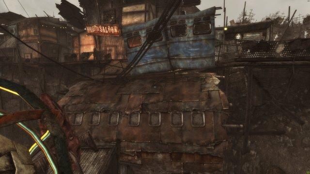 Fallout 3.2017-10-24.20.50.45.085